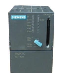 فروش plc زیمنس کارت CPU315-2DP