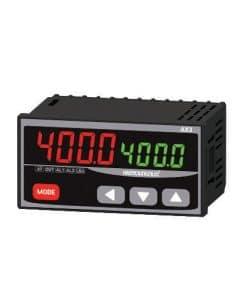 خرید اینترنتی ترموستات دیجیتال کنترلر دما
