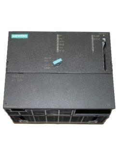 انواع کارت plc زیمنس CPU 318