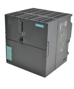 قیمت plc زیمنس CPU 319